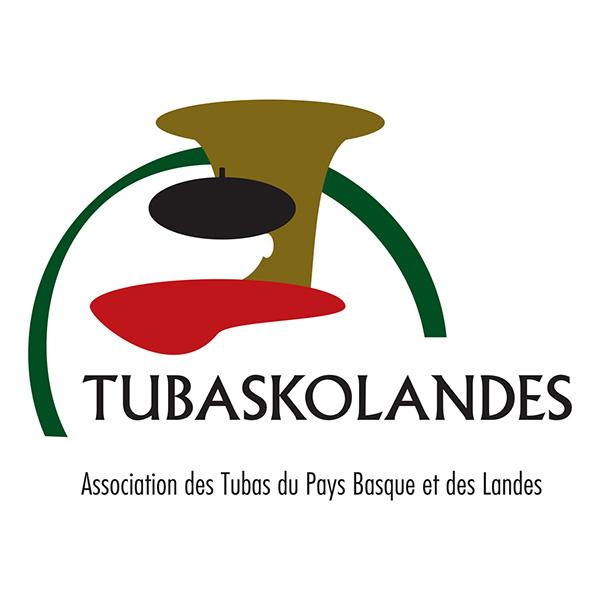 Tubasko